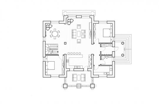 sobja5