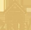 kapura-logo